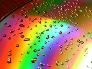 Оптические-свойства-драгоценных-и-полудрагоценных-природных-камней-4