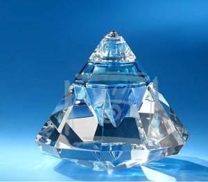 Оптические-свойства-драгоценных-и-полудрагоценных-природных-камней-2