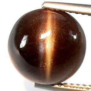 Оптические-свойства-драгоценных-и-полудрагоценных-природных-камней-8