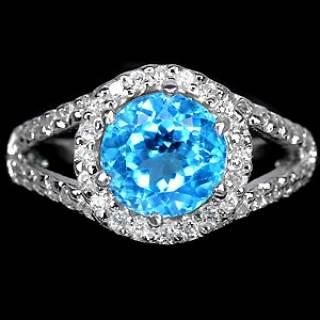Обработка-и-огранка-драгоценных-камней-Виды-и-этапы-огранки-8