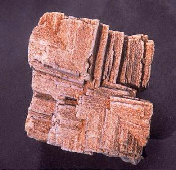 Ортоклаз-Свойства-и-описание-природного-минерала-2