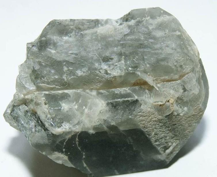 Ортоклаз-Свойства-и-описание-природного-минерала-1