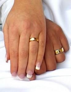 Почему-палец-чернеет-от-золотого-кольца-3