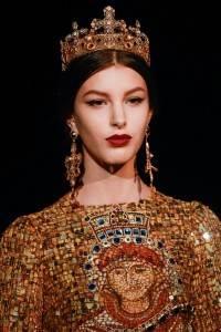 Украшения-в-египетском-византийском-и-греческом-стилях-1