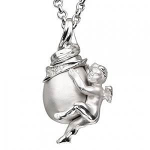 Серебро-Применение-металла-в-ювелирном-искусстве-1