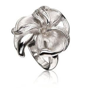 Серебро-Применение-металла-в-ювелирном-искусстве-6