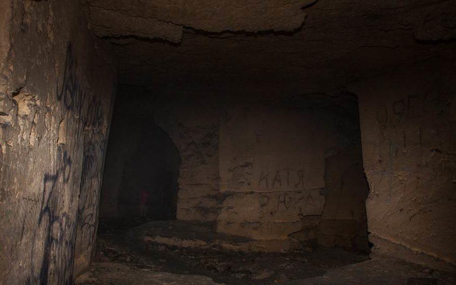 Штольни-Увлекательное-путешествие-в-пещеры-3