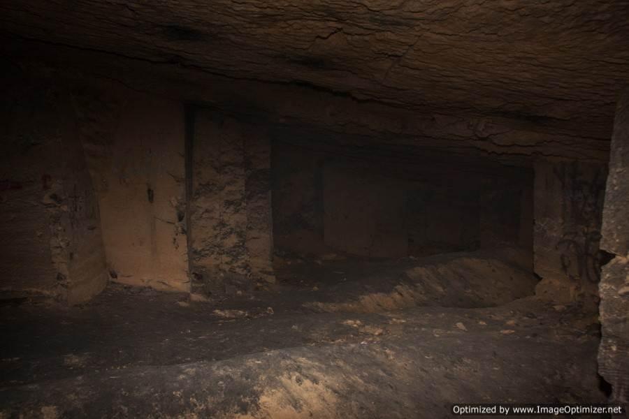 Штольни-Увлекательное-путешествие-в-пещеры-5