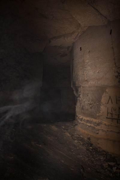Штольни-Увлекательное-путешествие-в-пещеры-6