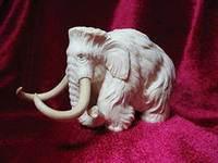 Слоновая-кость-1