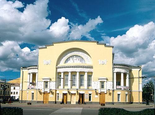 Золотое-кольцо-России-Ярославль-23