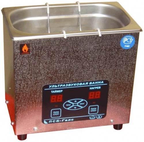 Ультразвуковая-ванна-Жидкость-для-УЗВ-ванны-2