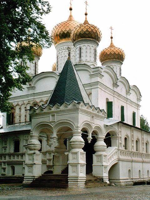 Золотое-кольцо-России-6