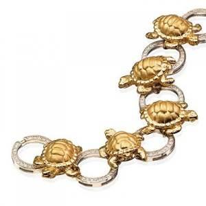 Золотые-браслеты-2