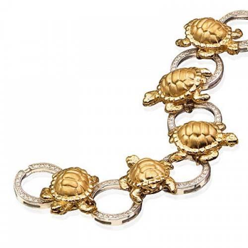 Золотые-браслеты-Виды-и-особенности-золотых-браслетов-2