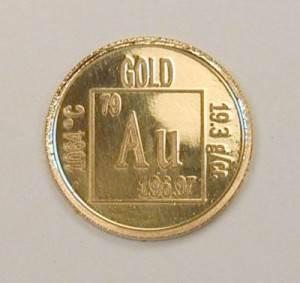 Золото-драгоценный-металл-1