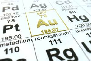 Золото-драгоценный-металл-2