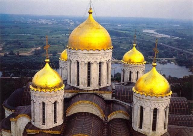 Золотое-кольцо-России-4