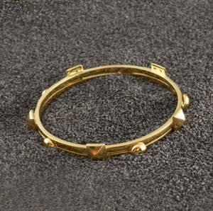 Золотые-браслеты-6