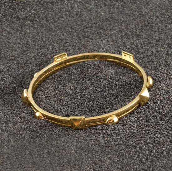 Золотые-браслеты-Виды-и-особенности-золотых-браслетов-6