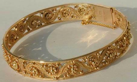 Золотые-браслеты-Виды-и-особенности-золотых-браслетов-5