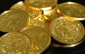 Инвестиции-в-золото-причины-роста-спроса-на-золото-5