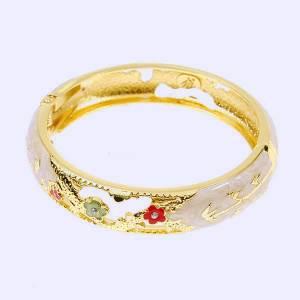 Золотые-браслеты-3