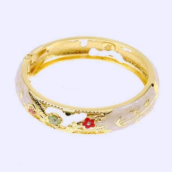 Золотые-браслеты-Виды-и-особенности-золотых-браслетов-3