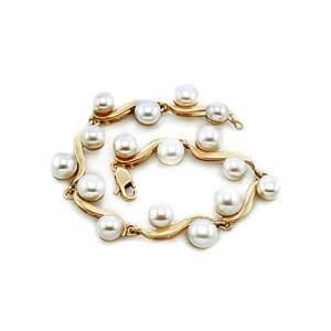 Золотые-браслеты-4