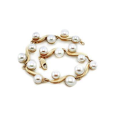 Золотые-браслеты-Виды-и-особенности-золотых-браслетов-4