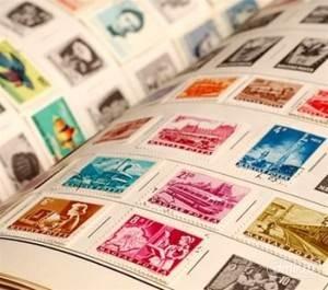 Марки-Коллекционирование-марок-страсть-моего-детства-1