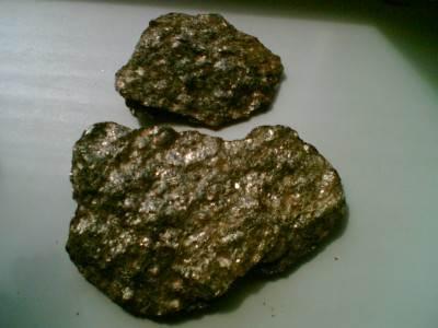 Биотит-История-происхождение-свойства-камня-4