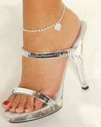 Браслет-на-ногу-модный-аксессуар-2