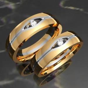 Обручальные-кольца-с-бриллиантами-роскошь-достойная-каждого-1