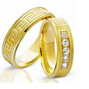 Обручальные-кольца-с-бриллиантами-роскошь-достойная-каждого-2