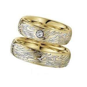 Обручальные-кольца-с-бриллиантами-роскошь-достойная-каждого-5