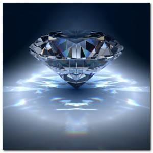 Бриллиант-или-подделка-Как-отличить-настоящий-камень-от-фальшивки-2