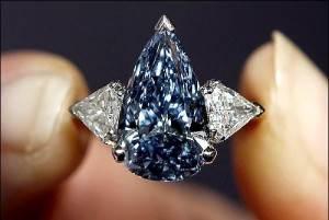 Бриллиант-или-подделка-Как-отличить-настоящий-камень-от-фальшивки-1