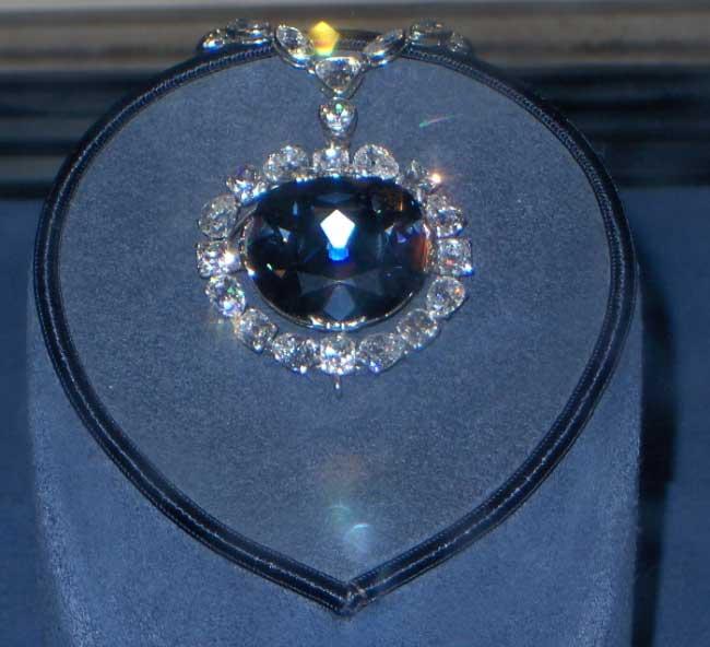 Что-такое-карат-Влияние-веса-на-стоимость-бриллианта-4