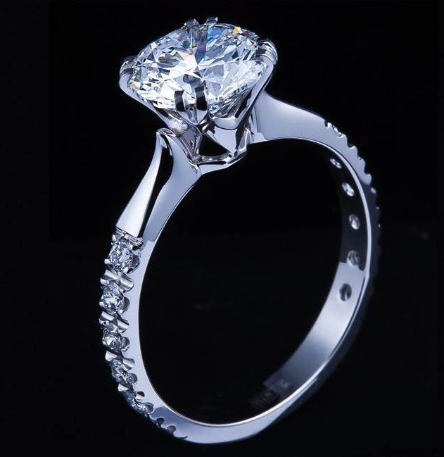 Что-такое-карат-Влияние-веса-на-стоимость-бриллианта-5