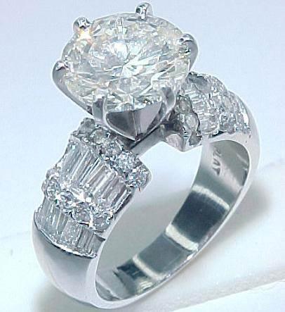 Что-такое-карат-Влияние-веса-на-стоимость-бриллианта-7