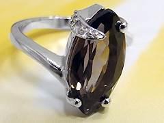 Дымчатый-кварц-История-происхождение-и-свойства-минерала-4