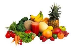 Здоровая-диета-10-простых-способов-правильно-питаться-4