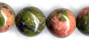 Эпидот-История-происхождение-и-свойства-камня-4