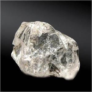 Фенакит-Свойства-происхождение-применение-минерала-3