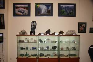 Как-хранить-и-ухаживать-за-домашней-коллекцией-камней-и-минералов-3