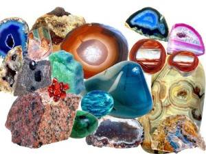 Как-хранить-и-ухаживать-за-домашней-коллекцией-камней-и-минералов-1
