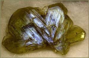 Хризоберилл-Свойства-разновидности-происхождение-минерала-1