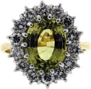 Хризоберилл-Свойства-разновидности-происхождение-минерала-3
