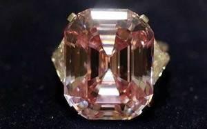 Бриллиант-или-подделка-Как-отличить-настоящий-камень-от-фальшивки-4